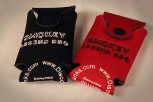 SmokeyPics-Koozie