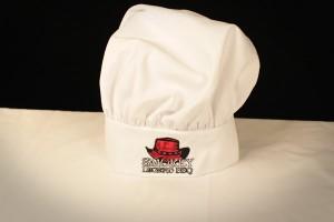 SmokeyPics-Cap
